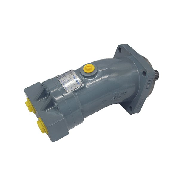 A2F Piston Pump Hydraulic Piston Axial Pump Piston Pump Rexroth