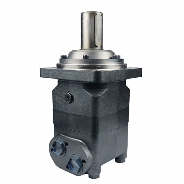BM5 BMV OMV 400 151b2151 Low Speed Large Toruqe Orbital Hydraulic Motor