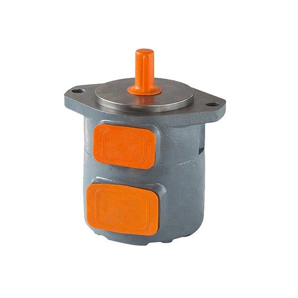 Tokimec SQP1 SQP2 SQP3 SQP4 Hydraulic Vane Pump Hydraulic Rotary Pump