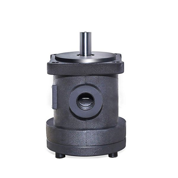 Yuken 50T 150T Low Pressure Quantitave Hydraulic Vane Pump For Die Casting Machine