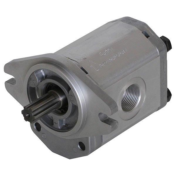 BAP2.5A0 Hydraulic Gear Pump For Forklift