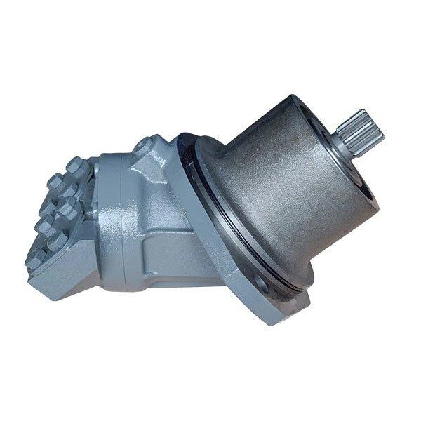 A2FE piston pump