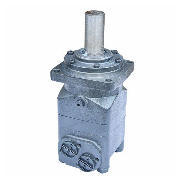 BMV400 OMV400 400cc 500rpm Orbital Hydraulic Motor