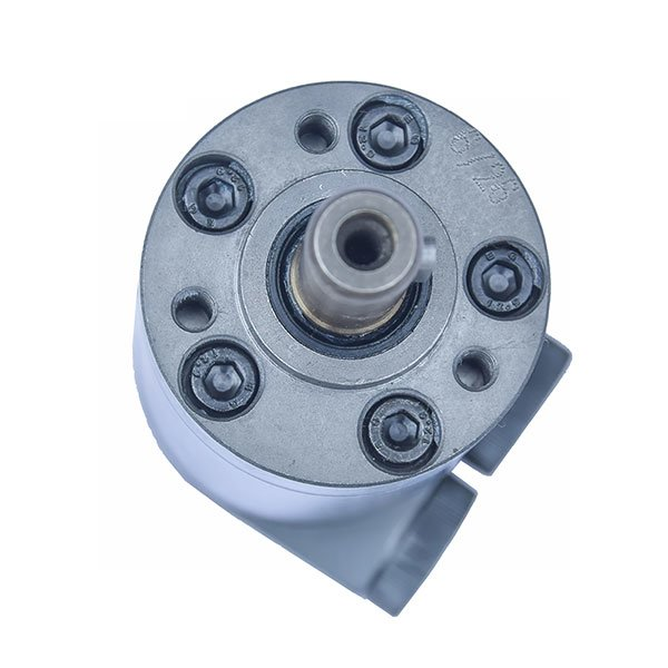 OMM Series BMM8 12.5 20 32 40 50 Small Orbital Hydraulic Motor
