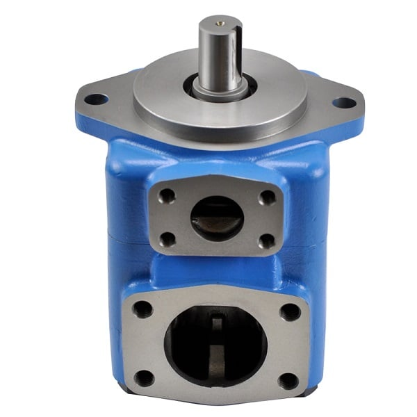 V series 20V Eaton Vickers Vane Hydraulic Pump