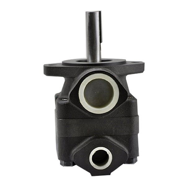 V20 Vickers Replacement Hydraulic Single Vane Pump