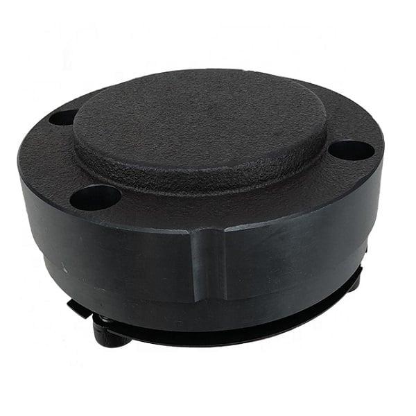 A4VG71 A4VG90 A4VG125 A4VG180 Hydraulic Charge Pump Rexroth