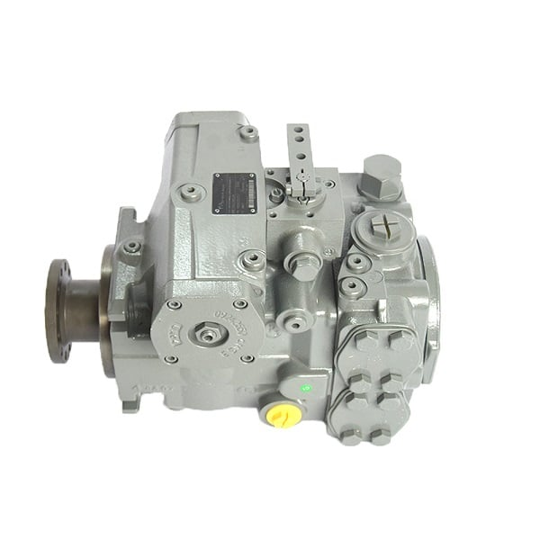 A4VTG A4VTG71 A4VTG90 Hydraulic Variable Piston Pump for Rexroth