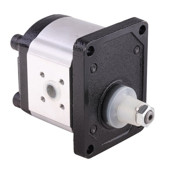 AZPF Series External Gear Pump For Rexroth