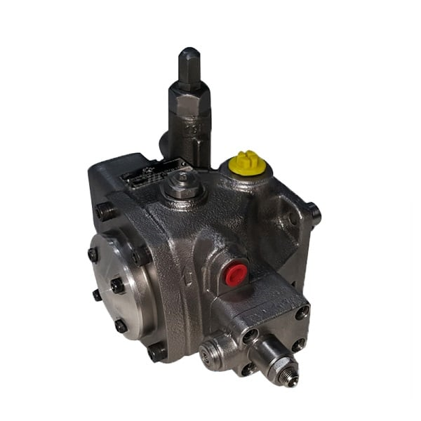 PV7 Series 1X 2X Hydraulic Vane Pump for Rexroth