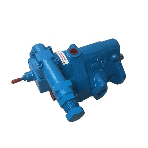 PVB Axial variable Displacement Piston Hydraulic Pump for Vickers
