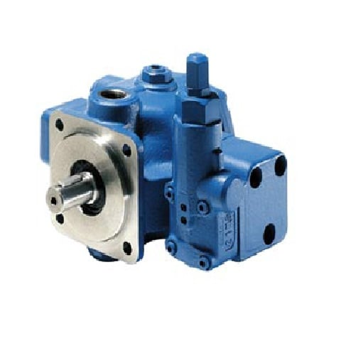 PV7 vane pump