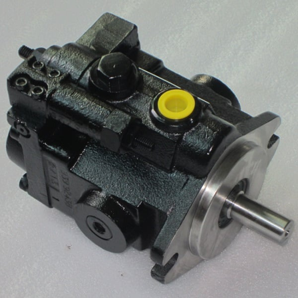 Parker Denison PV PVT Axial Hydraulic Piston Pump