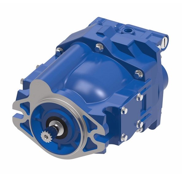 PVE Series Variable Displacement Piston Pump for Eaton Vickers