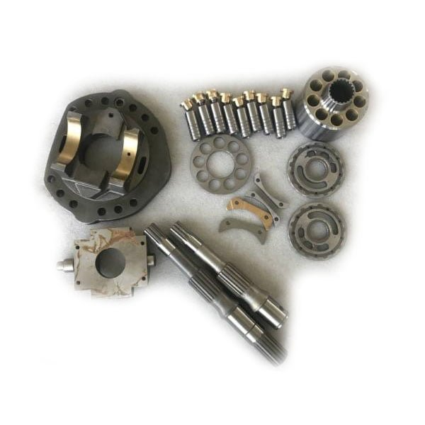 Komatsu Excavator PC120-5 PC90-1 Hydraulic Pump Parts