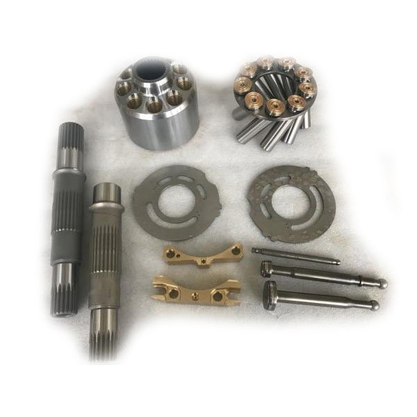 Linde HPR90 Hydraulic Piston Pump Parts Repair Kits
