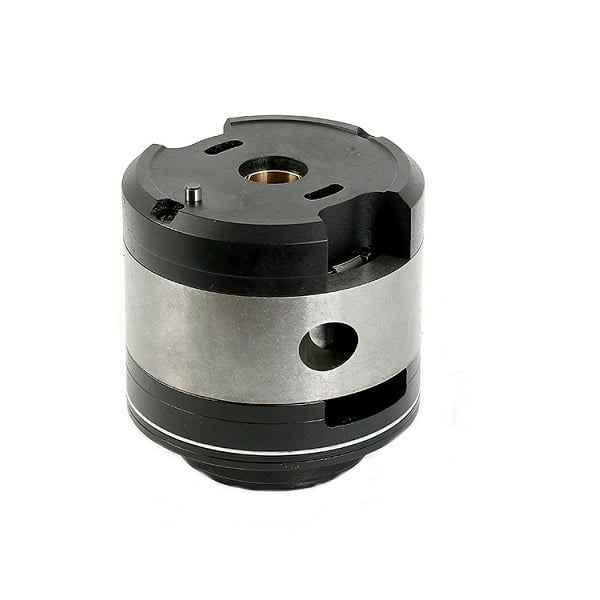 Denison T6 T7 Series Vane Pump Cartridge Kits