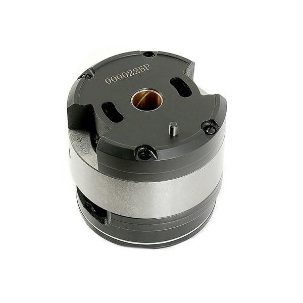 Denison T6 T7 Series Vane Pump Cartridge Kits
