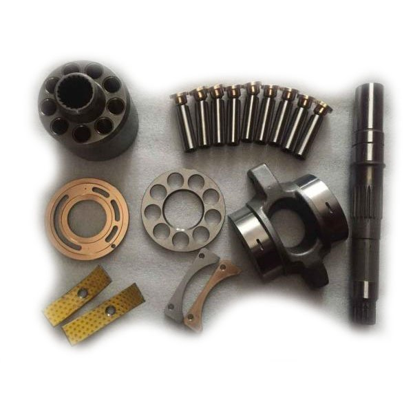 Parker PV063 PV180 Piston Pump Spare Parts